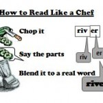 Read Like a Chef graphic